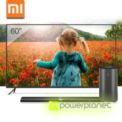 Xiaomi Mi TV 3 60