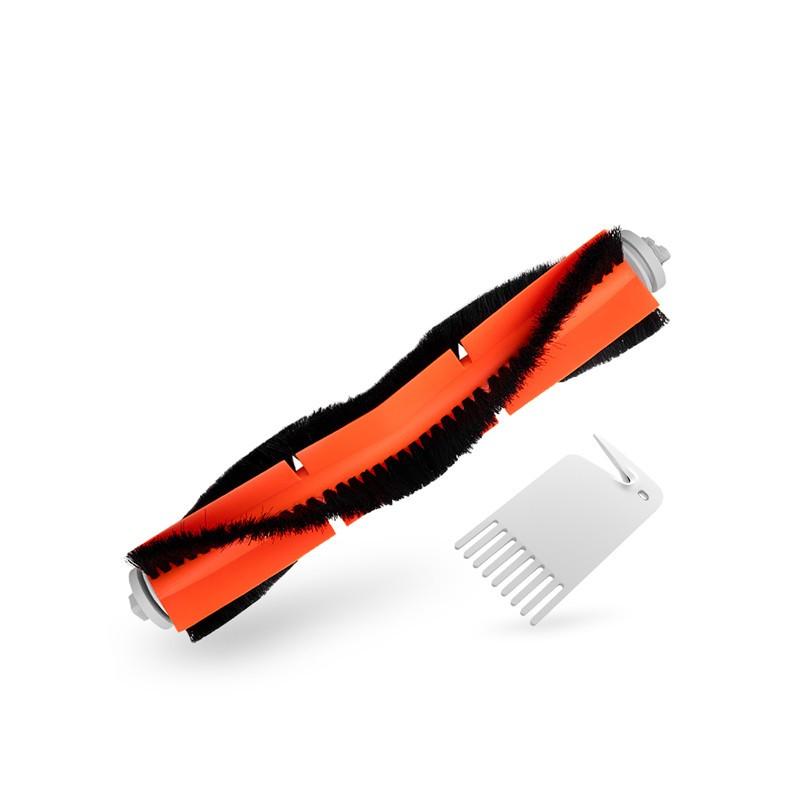 Cepillo Redondo Xiaomi Mi Robot Vacuum