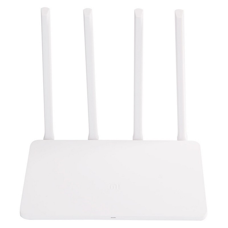 Xiaomi Mi WiFi Router 3 - Item2