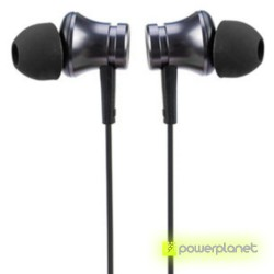 Auriculares Xiaomi Piston Basic 2 - Item1