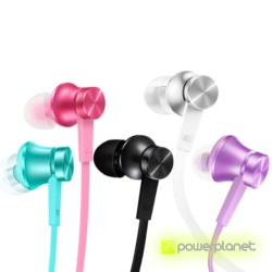 Auriculares Xiaomi Piston Basic 2 - Item3