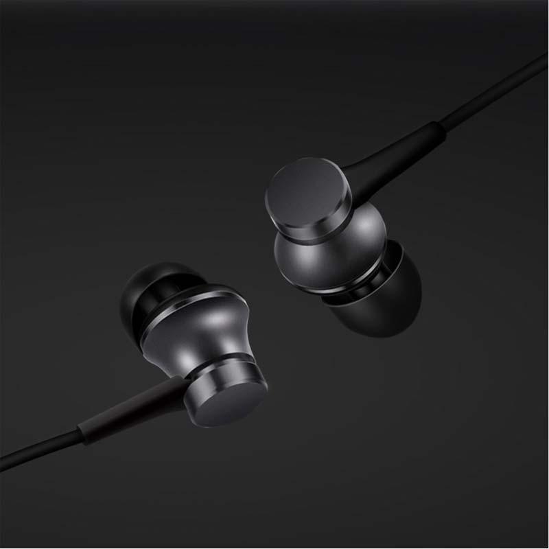 Auriculares Xiaomi Piston Fresh Mate - Ítem1
