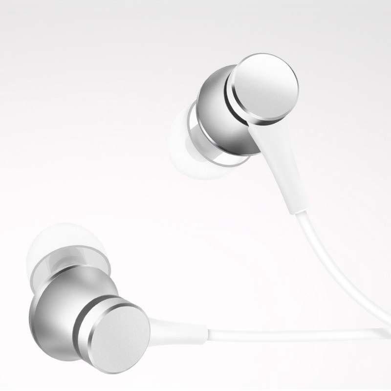 Auriculares Xiaomi Piston Fresh Mate - Ítem5