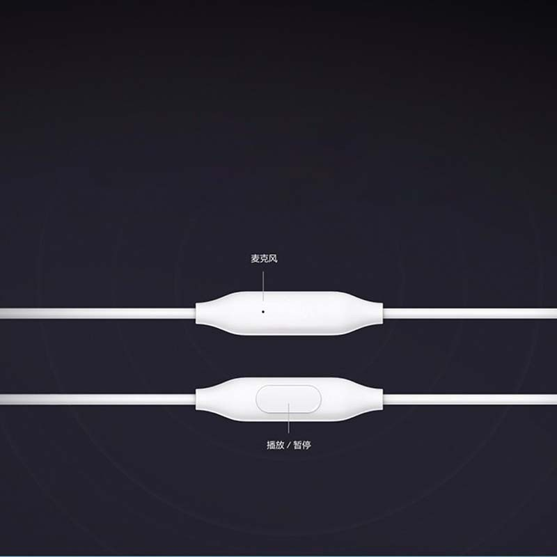 Auriculares Xiaomi Piston Fresh Mate - Ítem7