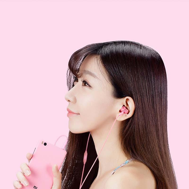 Auriculares Xiaomi Piston Fresh Mate - Ítem8