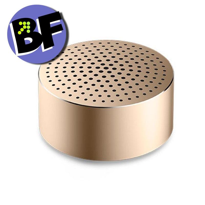 Xiaomi Portable Altifalantes Bluetooth