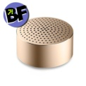 Xiaomi Portable Altifalantes Bluetooth