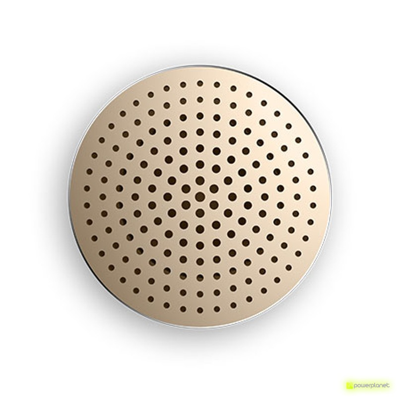 Xiaomi Portable Bluetooth Speaker - Ítem2