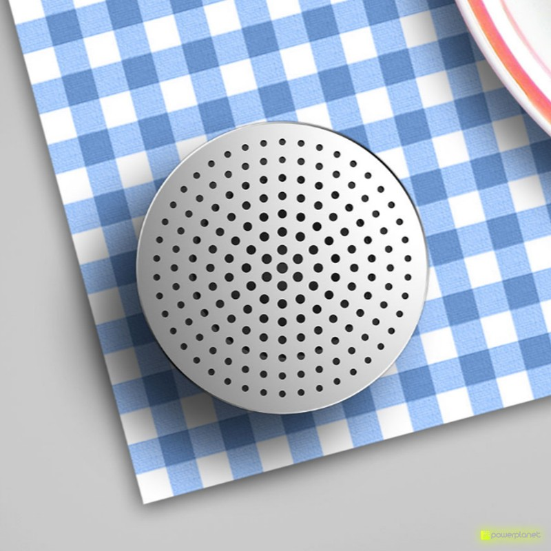 Xiaomi Portable Bluetooth Speaker - Ítem4
