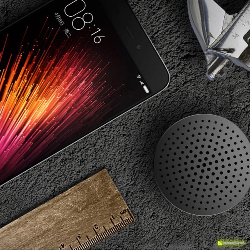 Xiaomi Portable Alta-vozes Bluetooth - Item5