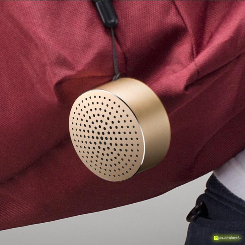 Xiaomi Portable Alta-vozes Bluetooth - Item6