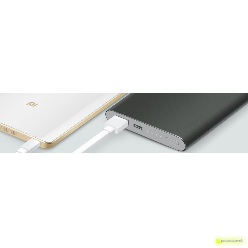 Power Bank Xiaomi Pro 10000 mAh - Item5