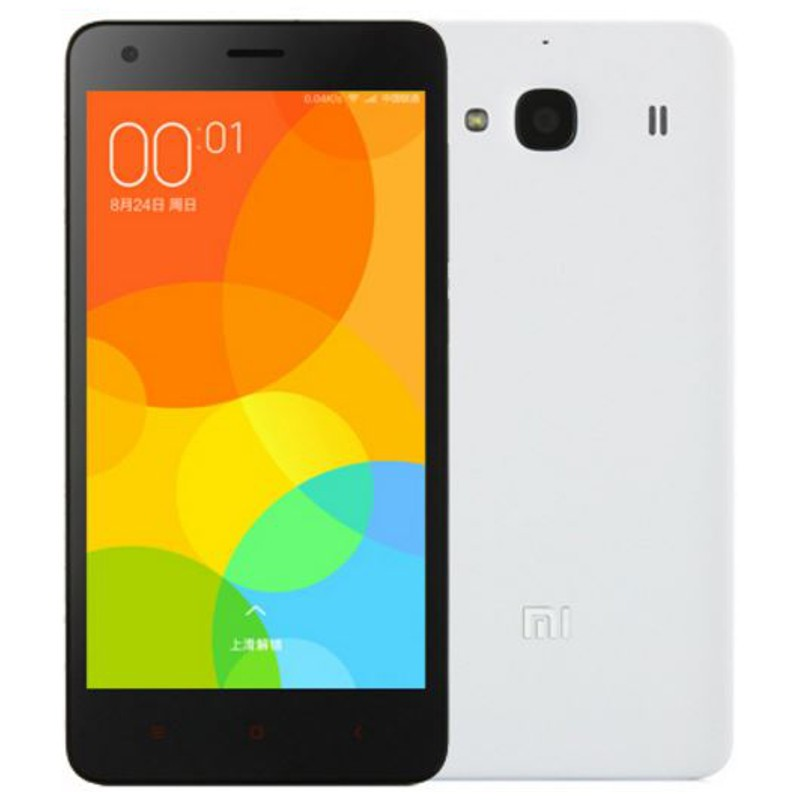 Xiaomi Redmi 2 - Mobile Chinês