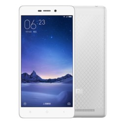 Xiaomi Redmi 3 - Item3