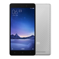 Xiaomi Redmi 3 - Item2