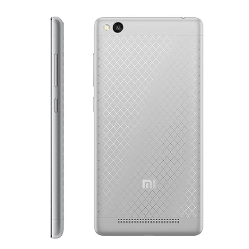 Xiaomi Redmi 3 - Item1