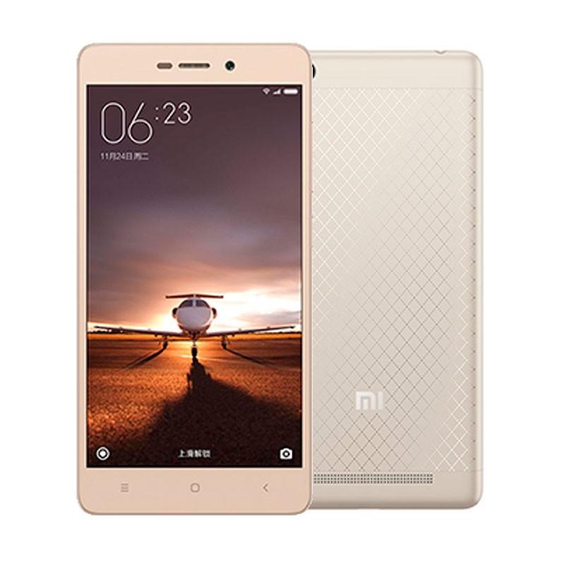 Xiaomi Redmi 3 - Item4