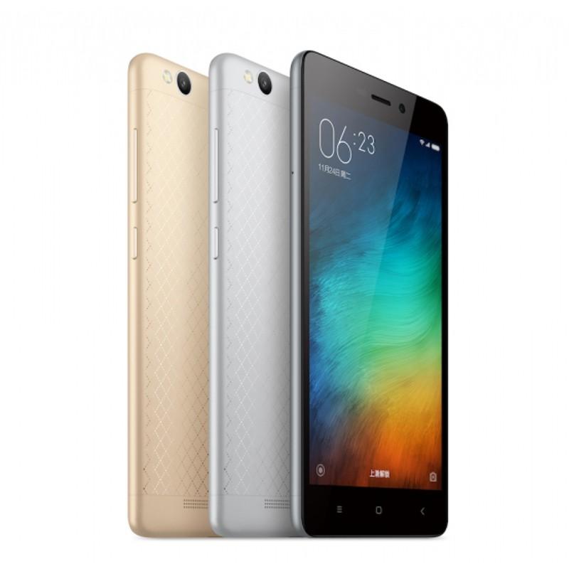 Xiaomi Redmi 3 - Item7