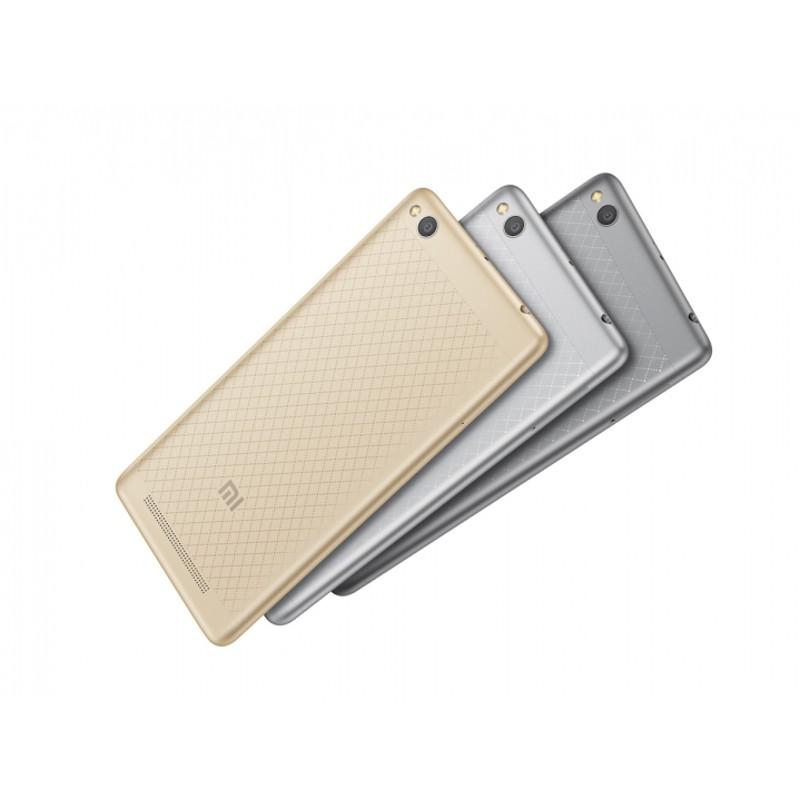 Xiaomi Redmi 3 - Item6