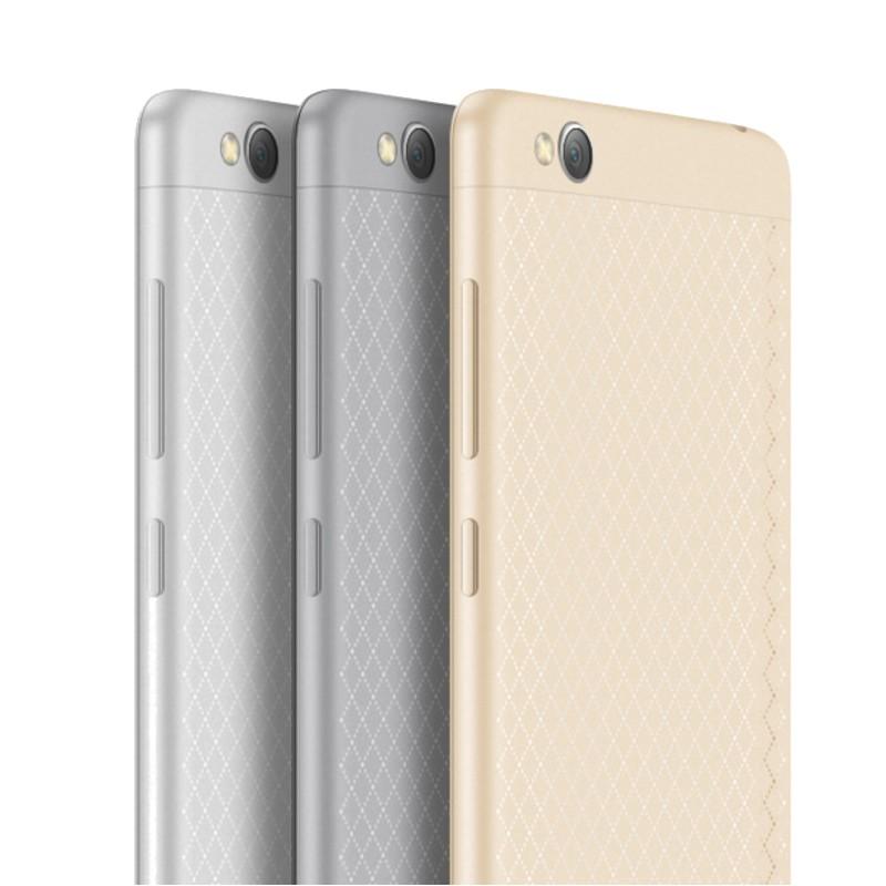 Xiaomi Redmi 3 - Item5