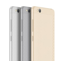Xiaomi Redmi 3 - Item5
