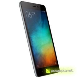 Xiaomi Redmi 3X - Ítem2