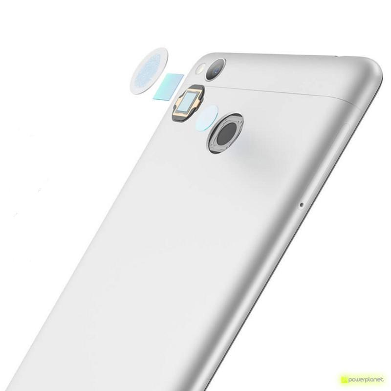 Xiaomi Redmi 3X - Ítem4