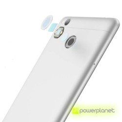 Xiaomi Redmi 3 Pro - Item3