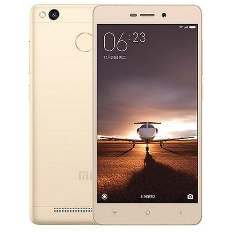 Xiaomi Redmi 3 Pro - Item2