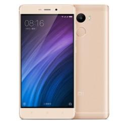 Xiaomi Redmi 4 - Item1