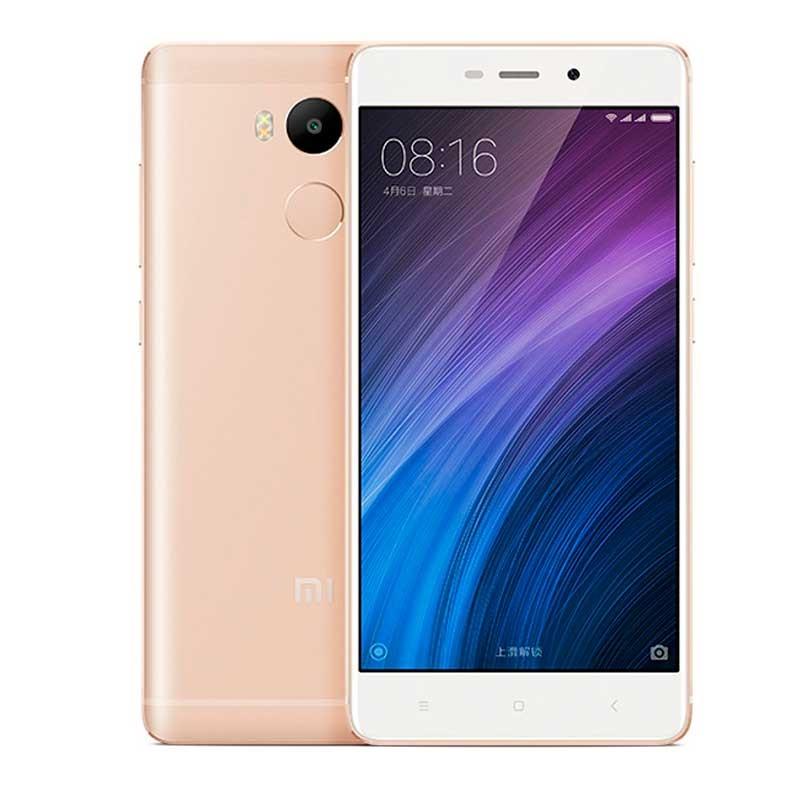 Xiaomi Redmi 4 Pro - Ítem3