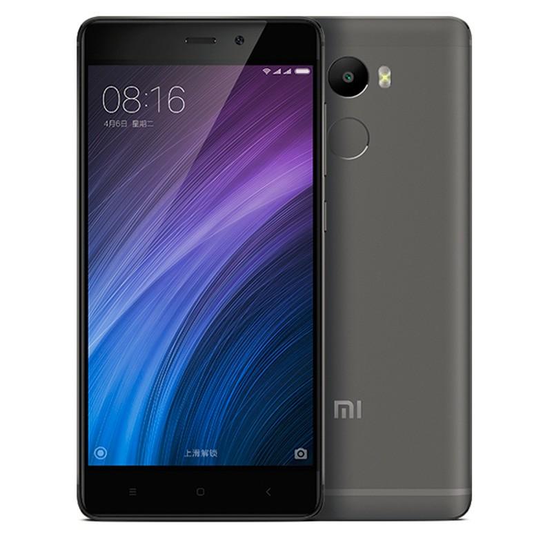 Xiaomi Redmi 4 - Ítem2