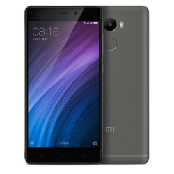 Xiaomi Redmi 4 - Item2