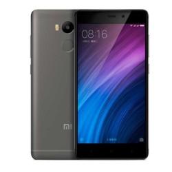 Xiaomi Redmi 4 Pro - Ítem4