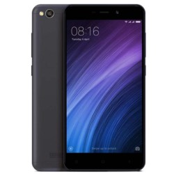 Xiaomi Redmi 4A - Item3