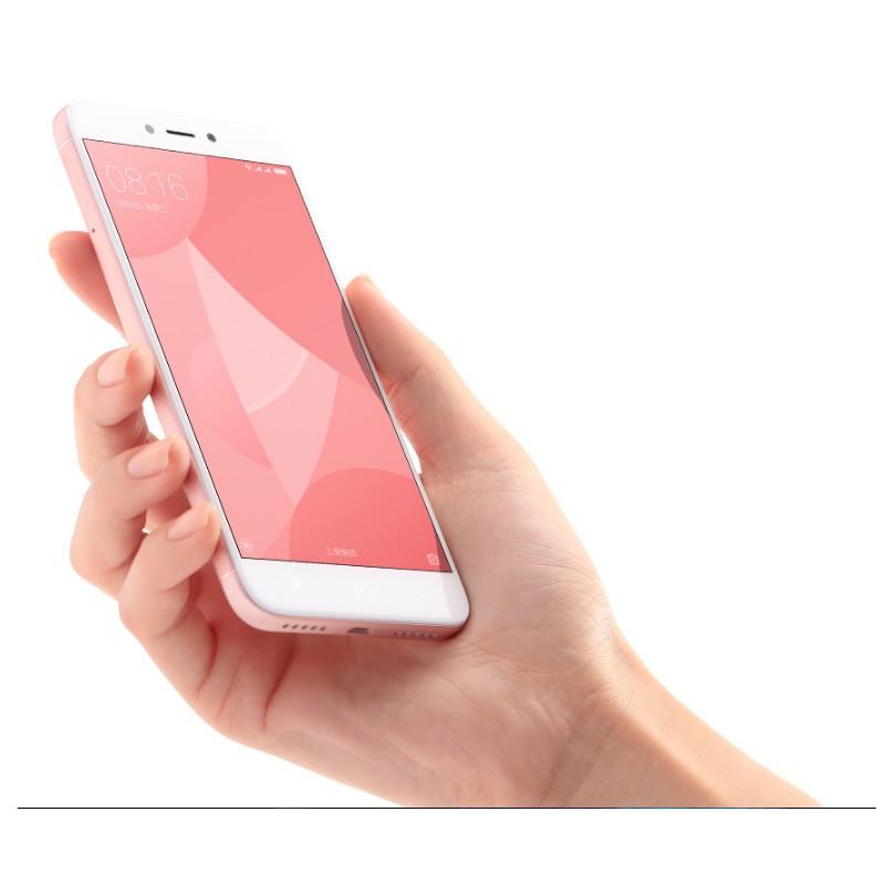 Xiaomi Redmi 4X Pro - Ítem7