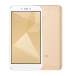 Xiaomi Redmi 4X Pro 4GB/64GB - Ítem4