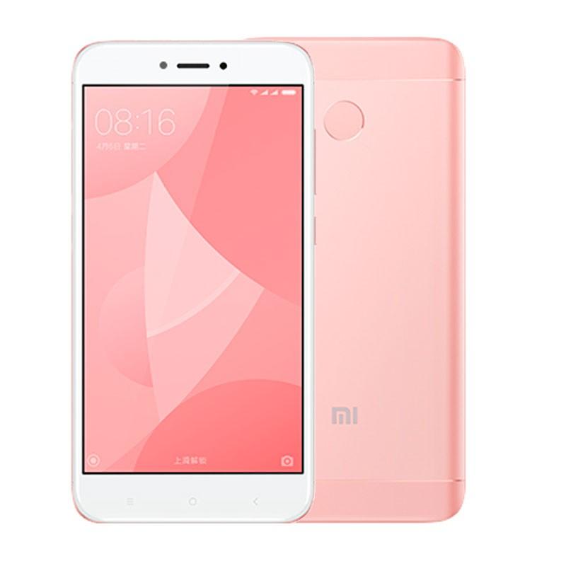 Xiaomi Redmi 4X Pro 4GB/64GB - Ítem2