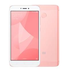 Xiaomi Redmi 4X - Ítem4