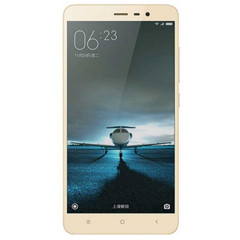 Xiaomi Redmi Note 3 3GB/32GB