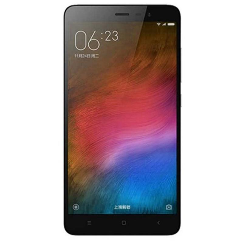 Xiaomi Redmi Note 3 Pro 3GB/32GB