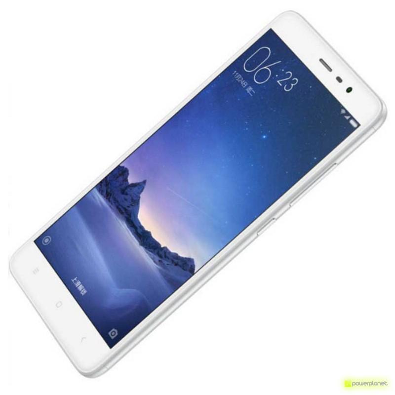Xiaomi Redmi Note 3 Pro Special Edition - Item6