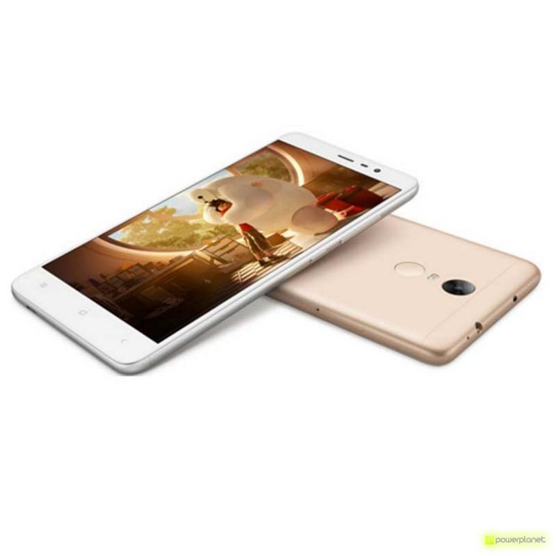 Xiaomi Redmi Note 3 Pro Special Edition - Ítem7