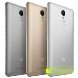 Xiaomi Redmi Note 3 Pro Special Edition - Item8