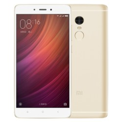 Xiaomi Redmi Note 4 3GB/64GB - Item3