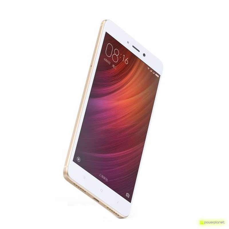 Xiaomi Redmi Note 4 - Item8