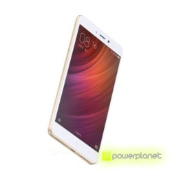 Xiaomi Redmi Note 4 3GB/64GB - Item1