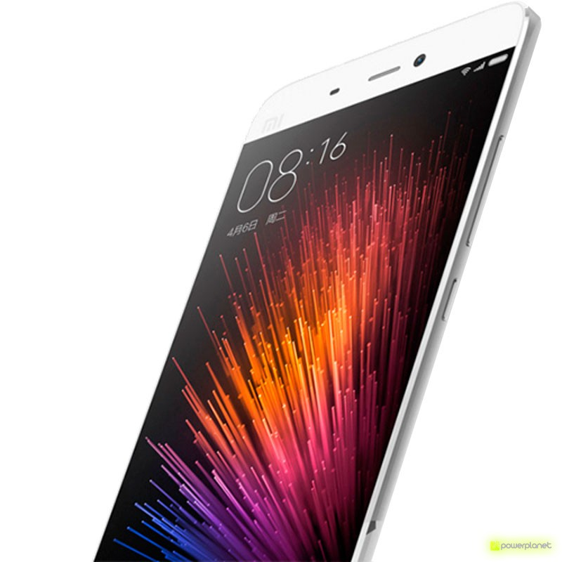 Xiaomi Redmi Note 4 - Item6
