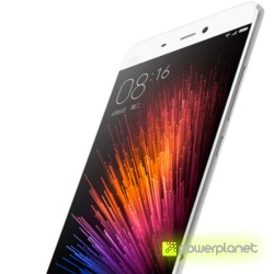 Xiaomi Redmi Note 4 3GB/64GB - Item5