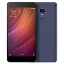 Xiaomi Redmi Note 4 3GB/64GB - Item5